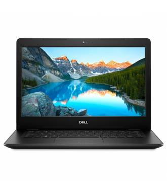 Laptop Dell Inspiron 14...