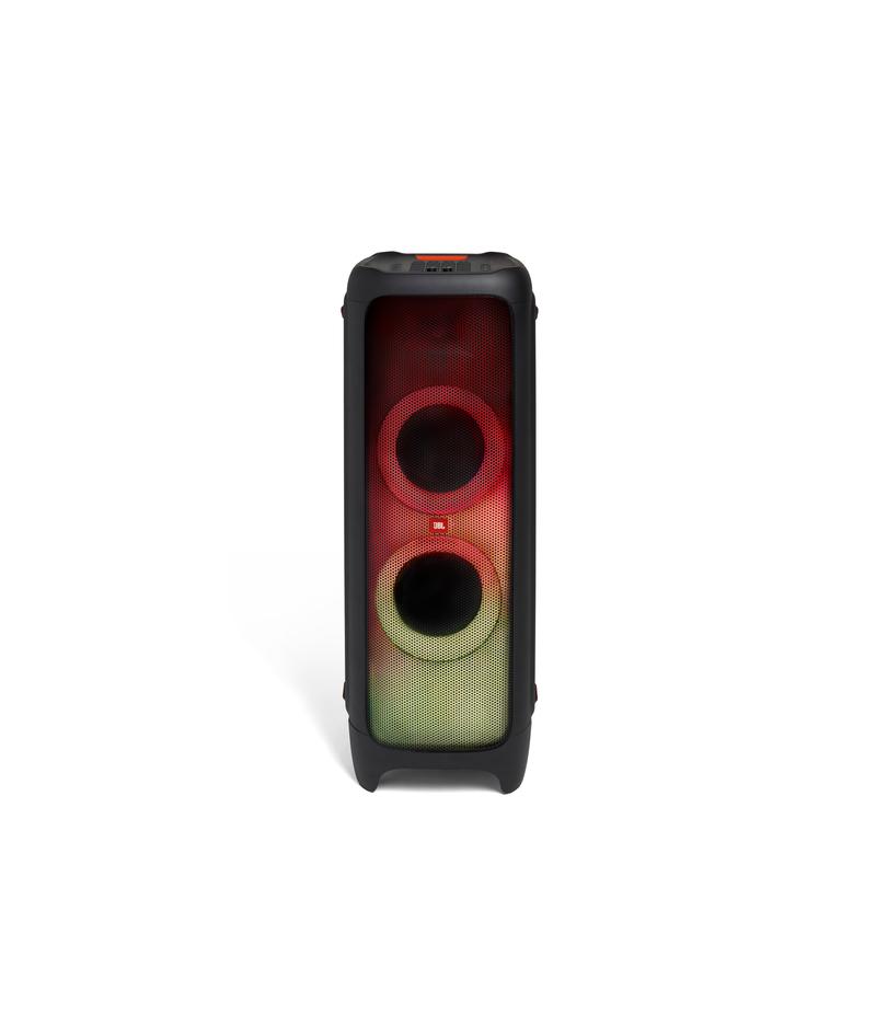 JBL PartyBox 1000 - Altavoz - inalámbrico