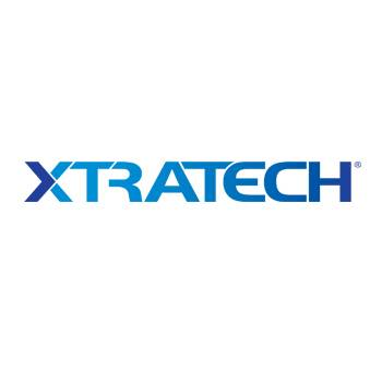 Xtratech